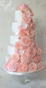 bespoke wedding cakes select cakes beautiful bespoke wedding cakes norwich norfolk