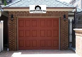 Modern Door Trim Door Amazing Linear Garage Door Opener Awesome Interior Garage