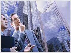 commercial realestate in city certified city commercial