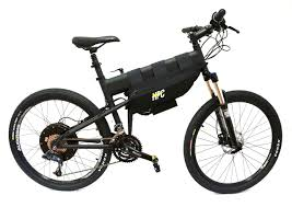 bmw folding bicycle bikes best folding bike 2015 montague paratrooper express