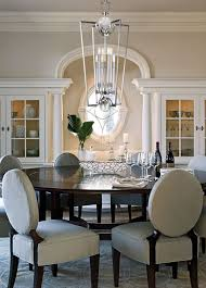 Ironies Chandelier Fixtures U0026 Installation Guide U2014 Carrington Lighting