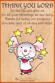 thanksgiving sayings for church signs thank you for blessing us church mouse pinterest mice