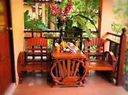 green chilli bungalows ko lanta book your hotel with viamichelin