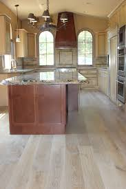 Oak Kitchen Design Ideas Kitchen Terrific Ideas For Kitchen Decoration Using Oak Wood