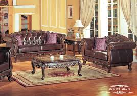 Leather Living Room Sets Sale Leather Living Room Furniture U2013 Modern House