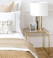 schlafzimmer wei beige uncategorized kühles schlafzimmer weiss beige und ikea