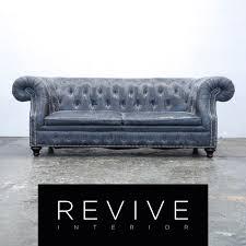 sofa stoffe kaufen chesterfield sofa gebraucht 100 images original chesterfield
