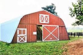 Hay Barn Prices Steel Buildings Metal Buildings Metal Garage Kits U0026 Storage