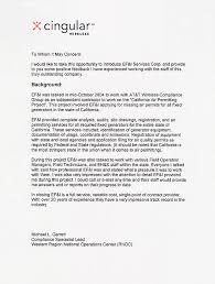 ef u0026i services corp telecommunication services company