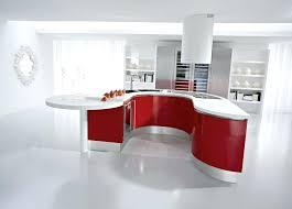 modern kitchen backsplash pictures kitchen backsplash size of modern kitchen kitchen color