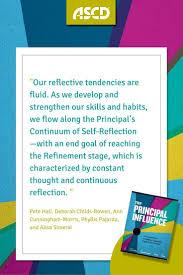 616 best we u0027re reading images on pinterest leadership coaching
