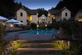 fram house farmhouse inn official hotel website hotels in sonoma ca