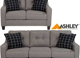 Sofa Cushion Replacement by Cut To Size Foam Sofa Replacement Cushion Replacement Seat