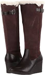 ugg sale the bay ugg boots waterproof shipped free at zappos
