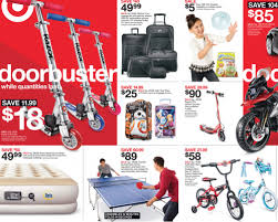 target black friday our generation accessories black friday 2015 archives my frugal adventures