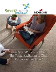 carpet christoff u0026 sons floor covering window treatments