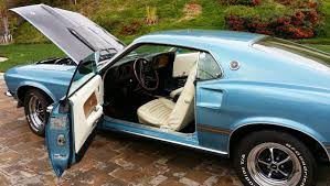 ford mustang mach 2 for sale 1969 ford mustang mach 1 cobra jet for sale cars