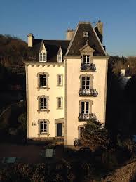 chambres d hotes pont aven chambres d hôtes maison castel braz chambres d hôtes pont aven