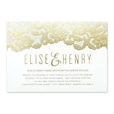 wedding invitations with ribbon new wedding invitations with bling or wedding
