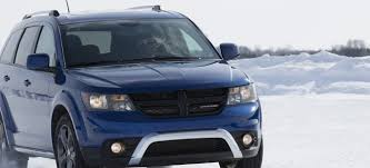 Dodge Journey Platinum - 2018 dodge journey spy photos auto car update