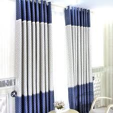 Navy Blue Curtains Ikea Navy Blue Curtains Ikea Apartment Curtains