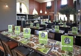 arte cuisine du monde ristorante arte gekonomiz