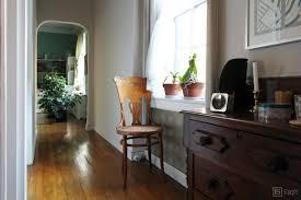 design my apartment chuckturner us chuckturner us