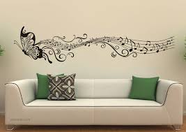 art on bedroom walls 30 beautiful wall art ideas and diy wall paintings for your
