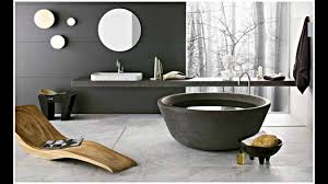 Small Bathroom Remodel Ideas Designs 2017 Bathroom Design Trends U0026 Ideas Youtube