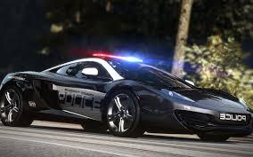 car lamborghini lamborghini police car