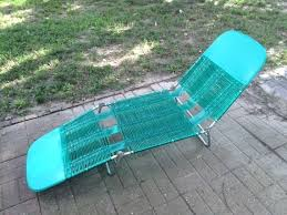 chaise lounge bahia resin chaise lounge chairs plastic folding