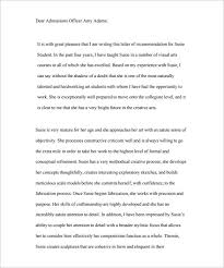 do you underline research paper title wordpress thesis custom