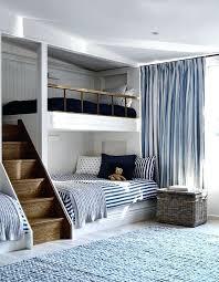 interior design of home images modern interior home design ideas with worthy interior interior home