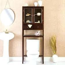 home depot bathroom cabinet over toilet over the toilet cabinets enthralling bathroom cabinets over toilet