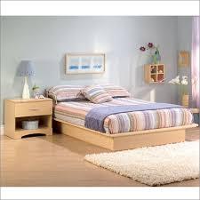 Bed Frame Styles Bed Frame Buyer U0027s Guide Bed Frame Information