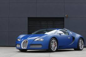 devel sixteen top speed 2010 bugatti veyron bleu centenaire review top speed