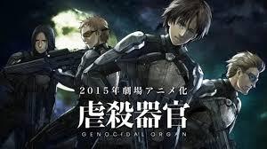 film laga jepang terbaru 11 anime movie terbaik dan diinginkan fans masuk tv 2015 animepjm