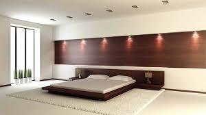 eclairage chambre led luminaire plafond chambre luminaire plafond chambre maison nordique