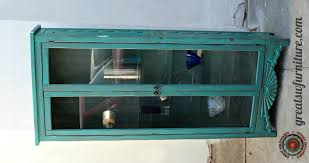 Glass Curio Cabinet With Lights Tall Glass Curio Cabinet Roselawnlutheran