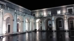 cortile platamone catania platamone hashtag on
