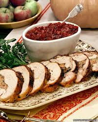 mccormick turkey recipes thanksgiving nothing kills thanksgiving like a poorly cooked turkey z u0027scoop