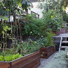 Diy Backyard Landscaping Ideas Garden Design Garden Design With Diy Backyard Ideas On A Budget