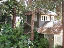chateau marmont bungalow where i u0027ve been most pics by me but