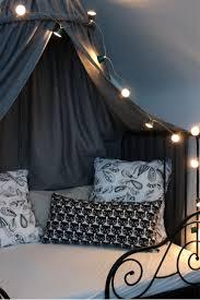 Ikea Schlafzimmer Online Einrichten 25 Einzigartige Ikea Lichterkette Ideen Auf Pinterest