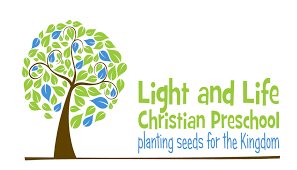 light and life church light and life christian preschool light and life church