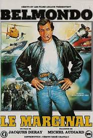 film hold up belmondo streaming 164 best my favorite movies images on pinterest movie posters