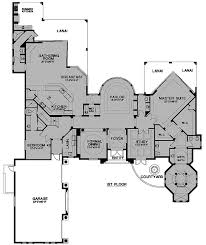 house plan chp 24518 at coolhouseplans com
