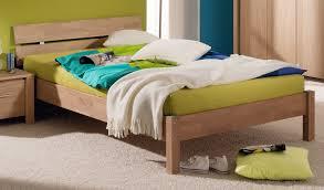 Schlafzimmer Komplett Fernando Jugendliege Eike Von Paidi Und Jugendzimmer G Nstig Online Kaufen