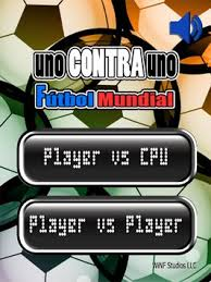 download games uno full version uno contra uno fútbol 2 player apk download free sports game for