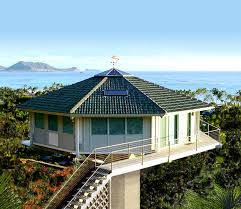 beachfront house plans beachfront homes oceanfront homes stilt houses stilt homes